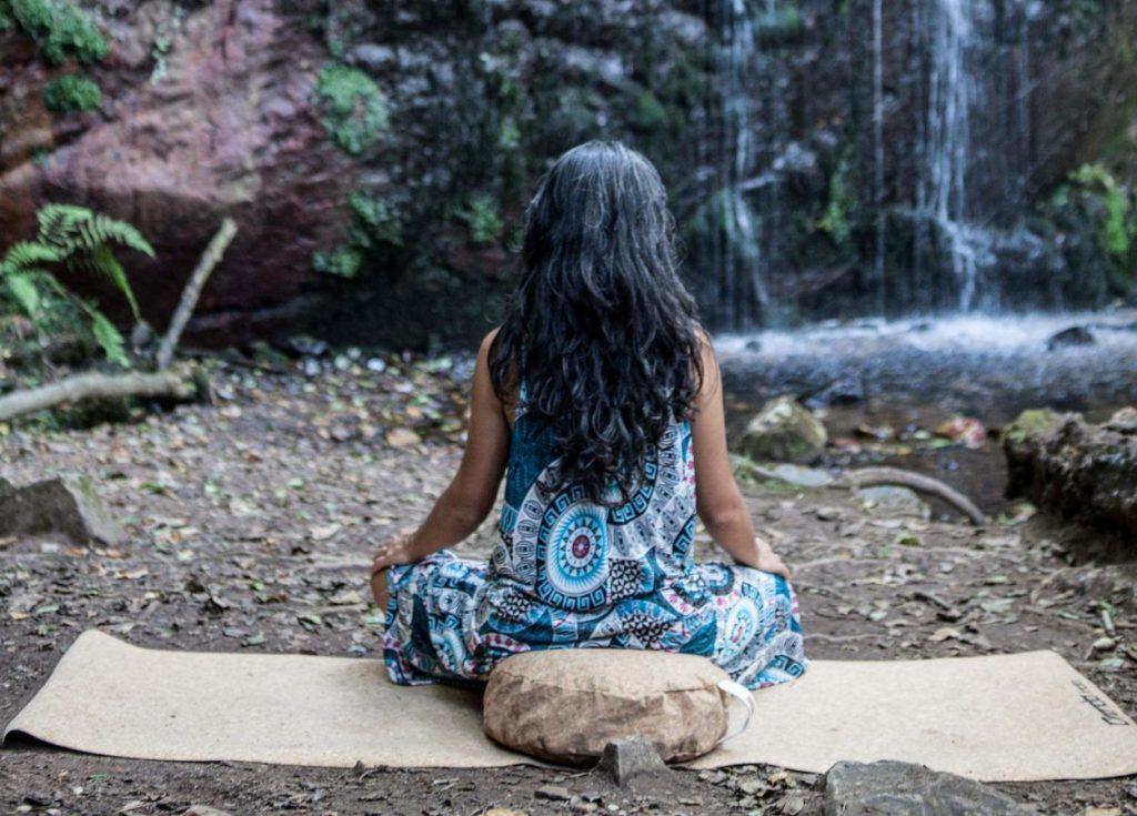 consejos para meditar