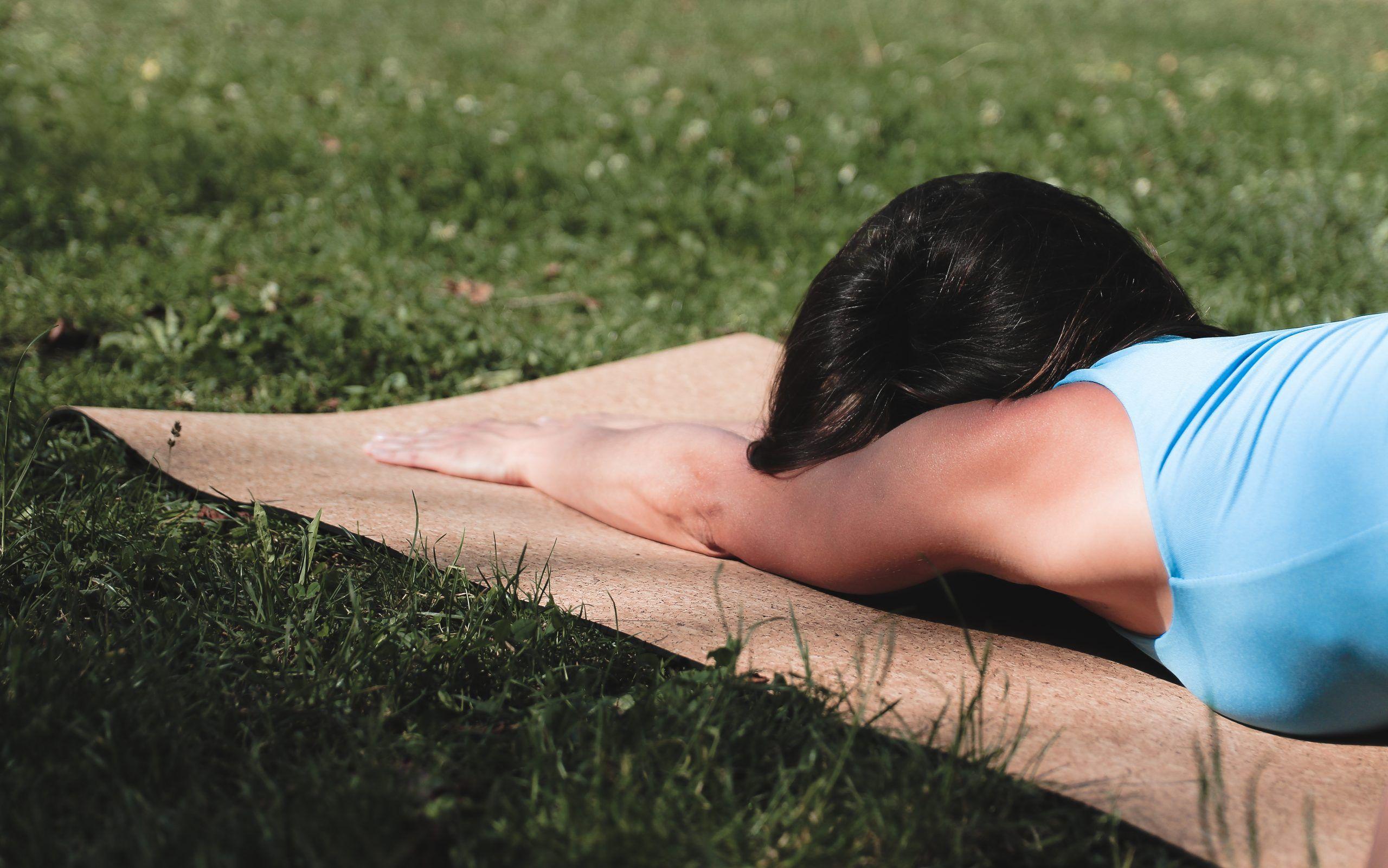como inciarse en el yoga