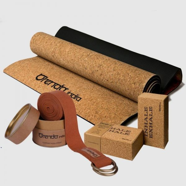 PackUltimateLadrillosCinta vista descriptiva del producto