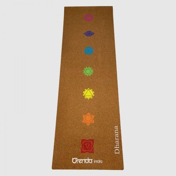 dharana1 vista descriptiva del producto